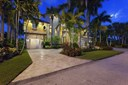 2832 Ne 24th Pl, Fort Lauderdale, FL - USA (photo 1)