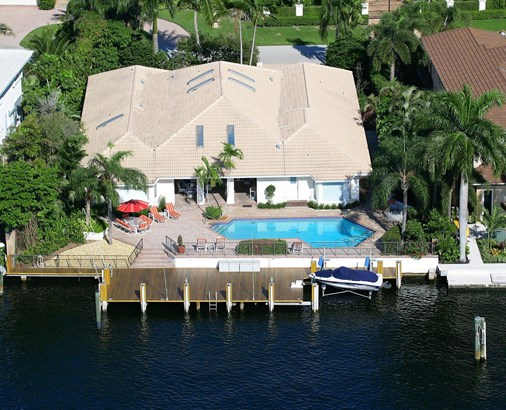 765 Middle River Dr, Fort Lauderdale, FL - USA (photo 3)