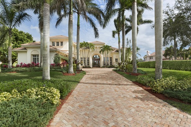 17789 Fieldbrook Circle W, Boca Raton, FL - USA (photo 3)