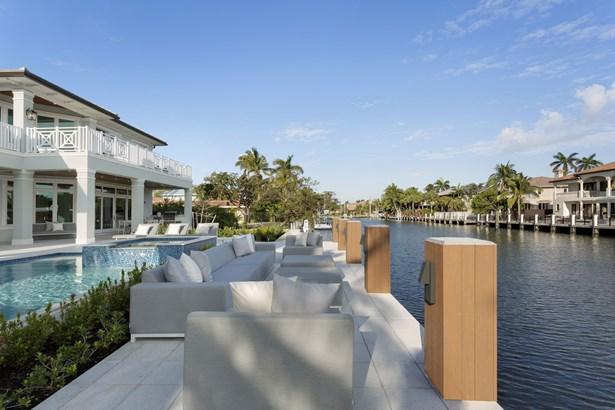 2741 Ne 17th St, Fort Lauderdale, FL - USA (photo 1)