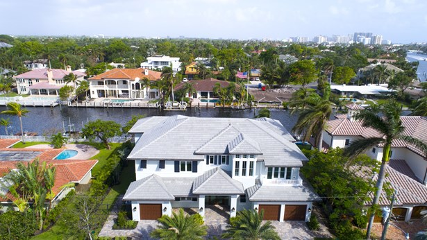 2741 Ne 17th St, Fort Lauderdale, FL - USA (photo 5)