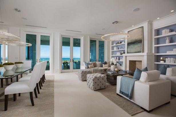 1840 Hwy A1a, Vero Beach, FL - USA (photo 2)
