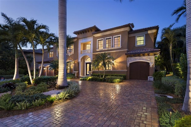 2841 35th Ct, Fort Lauderdale, FL - USA (photo 1)