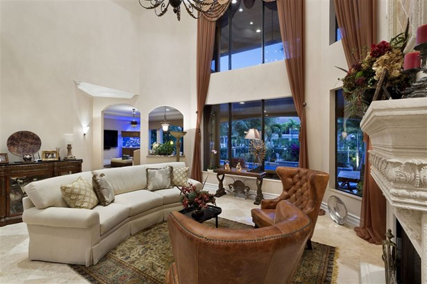 2841 35th Ct, Fort Lauderdale, FL - USA (photo 5)