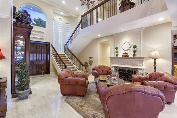 729 Isle Of Palms Dr, Fort Lauderdale, FL - USA (photo 2)