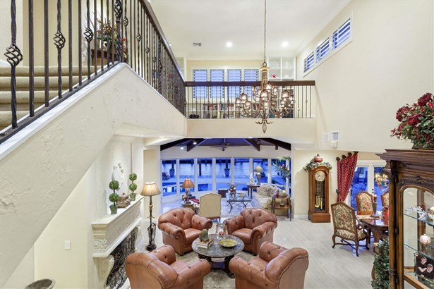 729 Isle Of Palms Dr, Fort Lauderdale, FL - USA (photo 3)