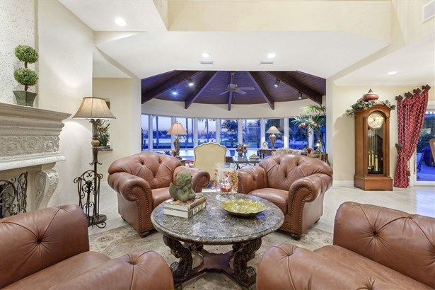 729 Isle Of Palms Dr, Fort Lauderdale, FL - USA (photo 5)