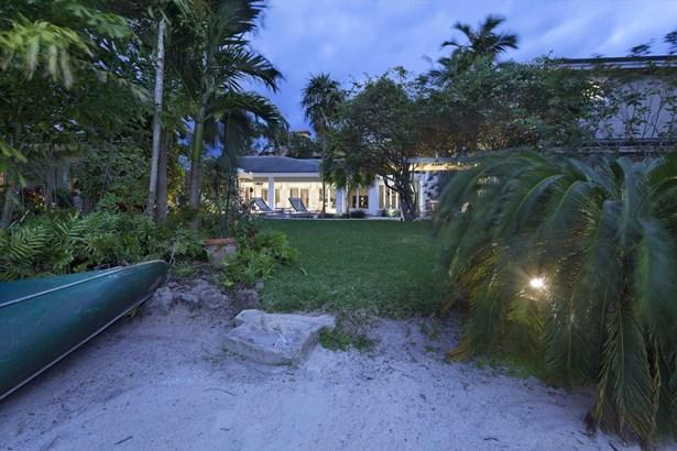 3301 Ne 16th St, Fort Lauderdale, FL - USA (photo 4)