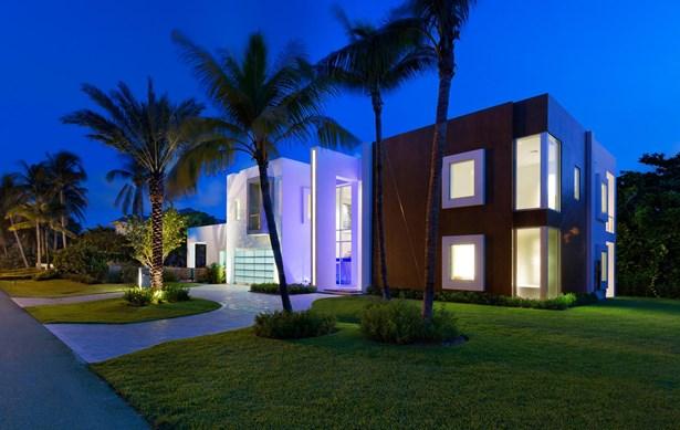 6238 North Ocean Boulevard, Ocean Ridge, FL - USA (photo 2)