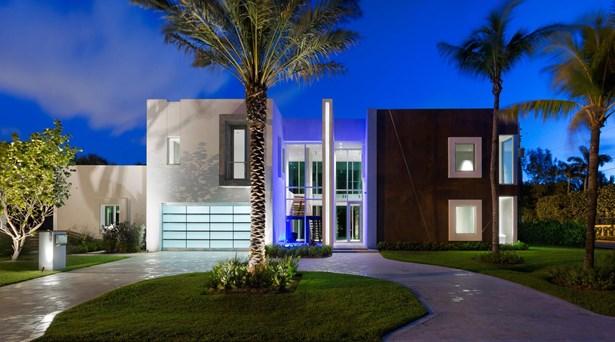 6238 North Ocean Boulevard, Ocean Ridge, FL - USA (photo 3)
