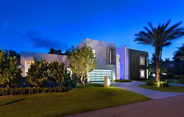 6238 North Ocean Boulevard, Ocean Ridge, FL - USA (photo 5)
