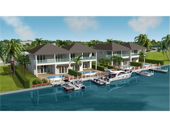 21-b Royal Palm Pointe, Vero Beach, FL - USA (photo 1)