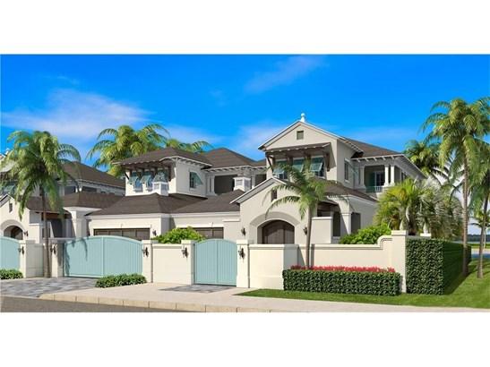 21-b Royal Palm Pointe, Vero Beach, FL - USA (photo 3)