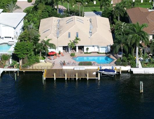 765 Middle River Dr, Fort Lauderdale, FL - USA (photo 3)