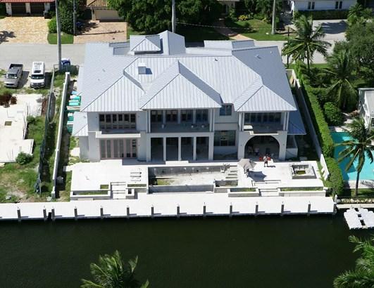 510 Lido Drive, Fort Lauderdale, FL - USA (photo 2)