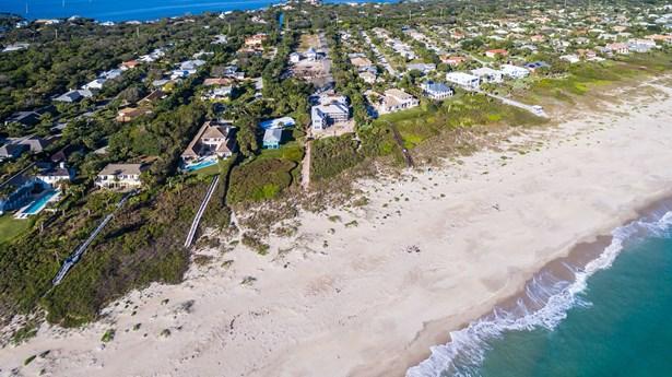 1445 Sandy Lane, Vero Beach, FL - USA (photo 1)