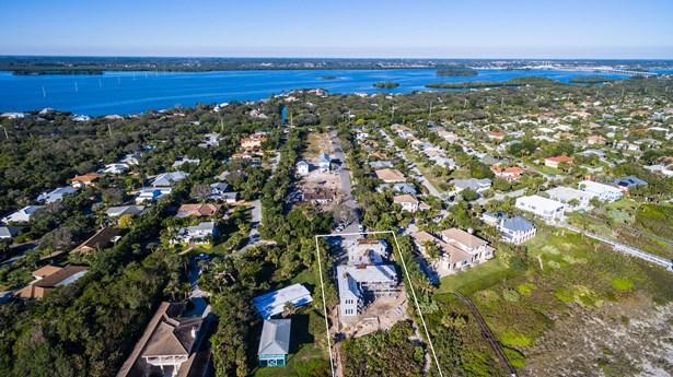 1445 Sandy Lane, Vero Beach, FL - USA (photo 4)