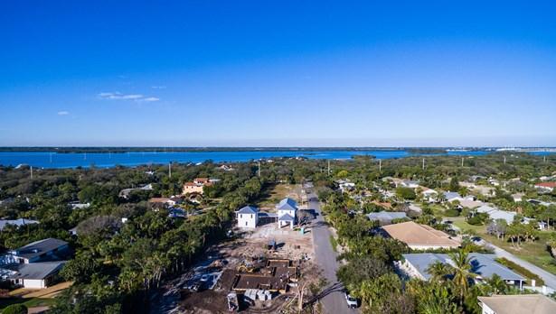 1445 Sandy Lane, Vero Beach, FL - USA (photo 5)