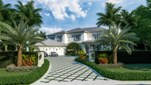4081 Ibis Point Circle, Boca Raton, FL - USA (photo 1)