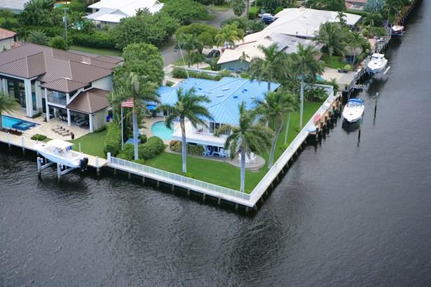 2881 Ne 24th St, Fort Lauderdale, FL - USA (photo 4)
