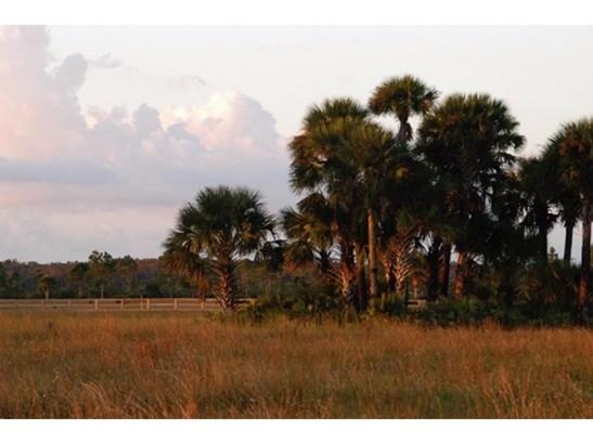 21555 State Road 60, Vero Beach, FL - USA (photo 1)