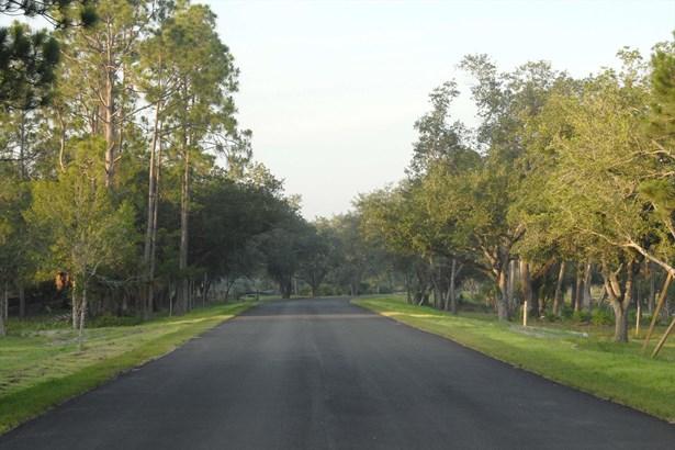 21555 State Road 60, Vero Beach, FL - USA (photo 4)