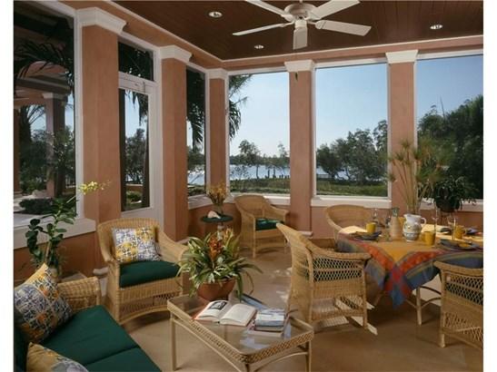 719 Grove, Vero Beach, FL - USA (photo 1)