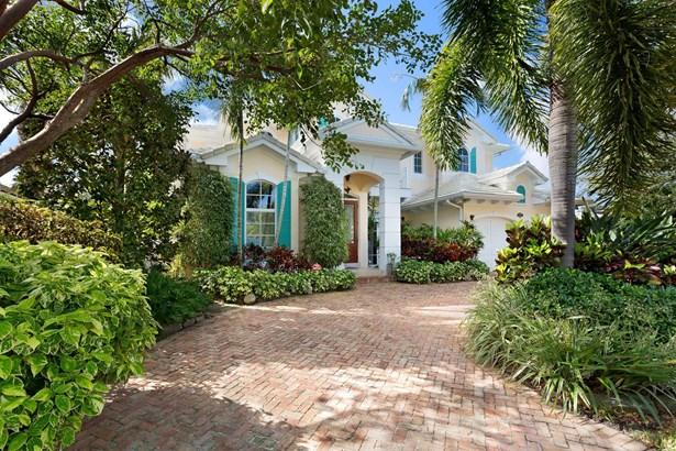 1032 Vista Del Mar Drive, Delray Beach, FL - USA (photo 1)