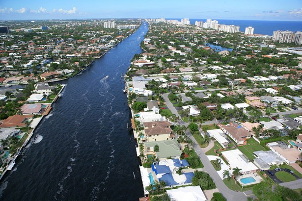 4573 W Tradewinds Ave, Lauderdale By The Sea, FL - USA (photo 1)