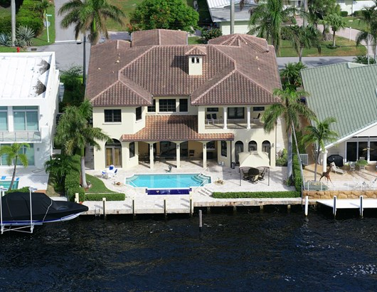 4573 W Tradewinds Ave, Lauderdale By The Sea, FL - USA (photo 2)