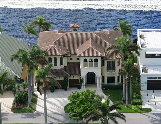 4573 W Tradewinds Ave, Lauderdale By The Sea, FL - USA (photo 3)