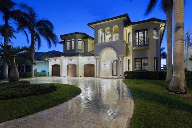 4573 W Tradewinds Ave, Lauderdale By The Sea, FL - USA (photo 4)
