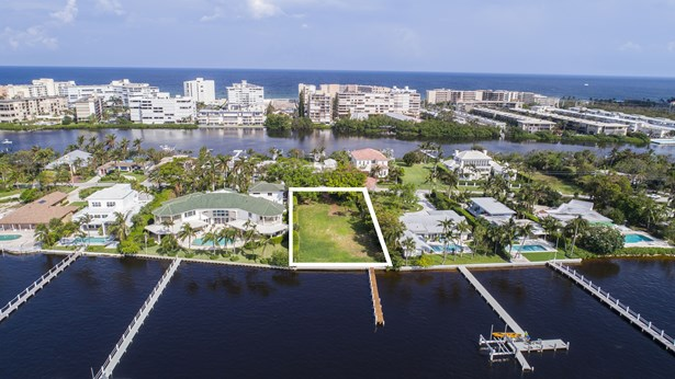 719 N Atlantic Drive, Lantana, FL - USA (photo 1)