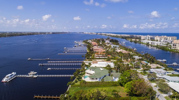 719 N Atlantic Drive, Lantana, FL - USA (photo 4)
