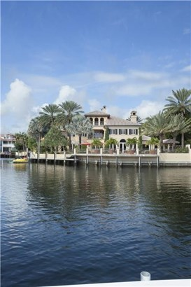 4060 Ibis Point Circle, Boca Raton, FL - USA (photo 3)