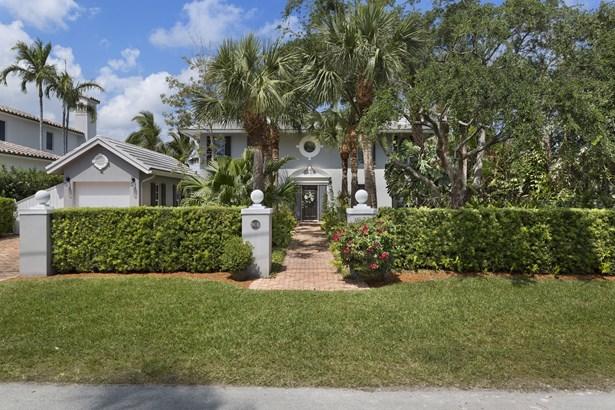 1771 Se 9th St, Fort Lauderdale, FL - USA (photo 1)