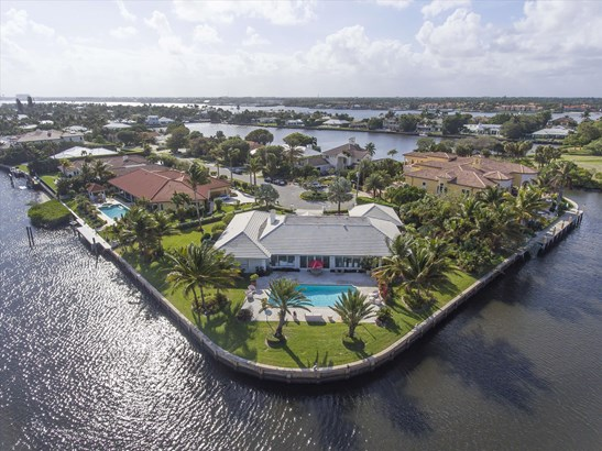 115 Spoonbill Road, Manalapan, FL - USA (photo 3)