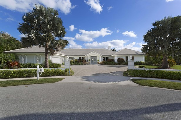 115 Spoonbill Road, Manalapan, FL - USA (photo 4)