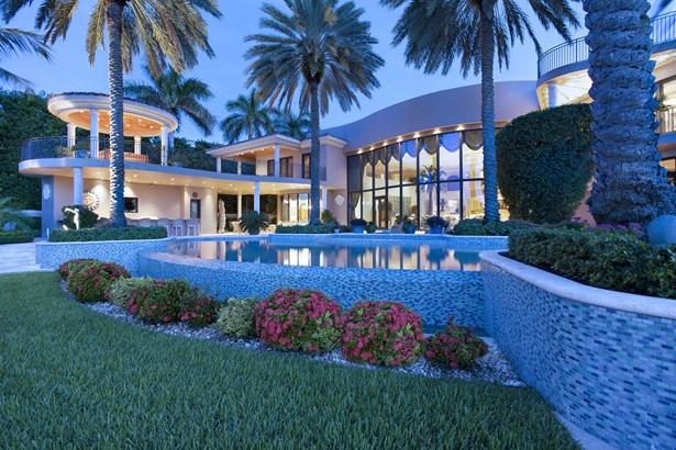 750 Lake Drive, Boca Raton, FL - USA (photo 2)