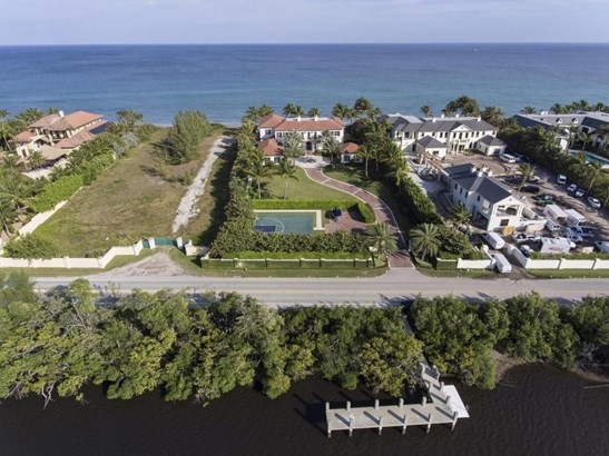 700 S Ocean Boulevard, Manalapan, FL - USA (photo 2)