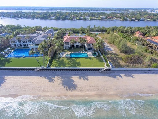 700 S Ocean Boulevard, Manalapan, FL - USA (photo 3)