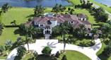 9490 Bent Grass Court, Delray Beach, FL - USA (photo 1)