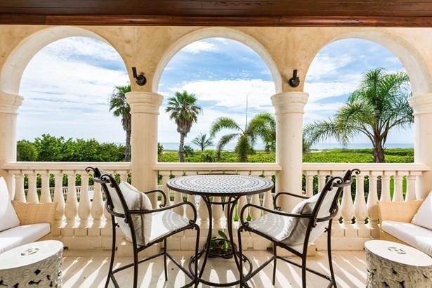 1514 Ocean Drive, Vero Beach, FL - USA (photo 1)