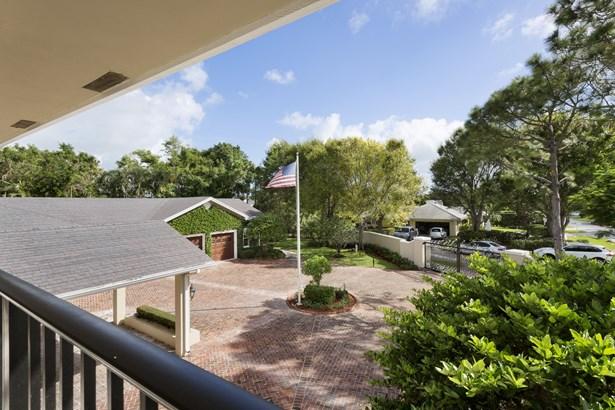 1800 Lake Drive, Delray Beach, FL - USA (photo 5)