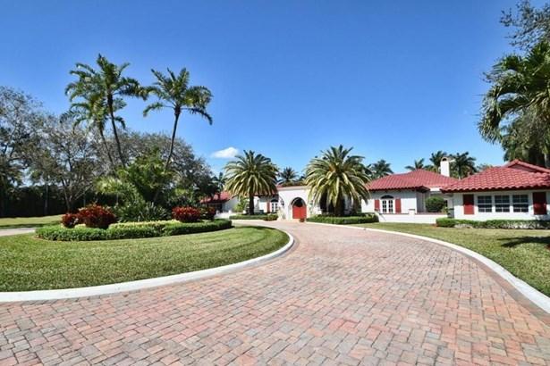 8563 Horseshoe Lane, Boca Raton, FL - USA (photo 2)