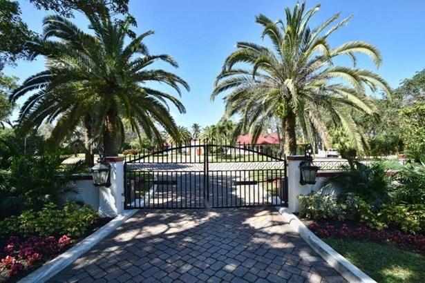8563 Horseshoe Lane, Boca Raton, FL - USA (photo 3)