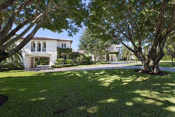 8600 Twin Lake Drive, Boca Raton, FL - USA (photo 3)