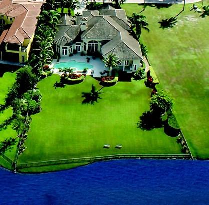 17122 Avenue Le Rivage, Boca Raton, FL - USA (photo 1)
