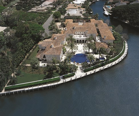 450 E Coconut Palm Road, Boca Raton, FL - USA (photo 1)
