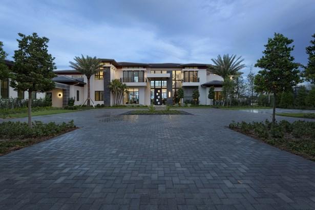 9480 Bent Grass Court, Delray Beach, FL - USA (photo 2)